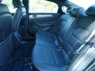 2015 Hyundai Sonata 2.0T Sport ULTIMATE PKG. NAVI. PANORAMIC SEFFNER, Florida 20