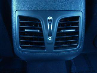 2015 Hyundai Sonata 2.0T Sport ULTIMATE PKG. NAVI. PANORAMIC SEFFNER, Florida 25