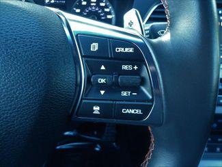 2015 Hyundai Sonata 2.0T Sport ULTIMATE PKG. NAVI. PANORAMIC SEFFNER, Florida 29
