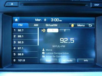 2015 Hyundai Sonata 2.0T Sport ULTIMATE PKG. NAVI. PANORAMIC SEFFNER, Florida 3