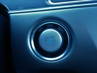 2015 Hyundai Sonata 2.0T Sport ULTIMATE PKG. NAVI. PANORAMIC SEFFNER, Florida 30