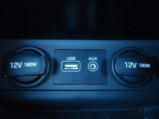 2015 Hyundai Sonata 2.0T Sport ULTIMATE PKG. NAVI. PANORAMIC SEFFNER, Florida 33
