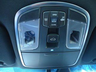 2015 Hyundai Sonata 2.0T Sport ULTIMATE PKG. NAVI. PANORAMIC SEFFNER, Florida 34