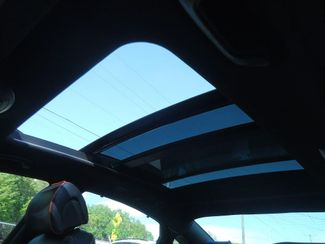 2015 Hyundai Sonata 2.0T Sport ULTIMATE PKG. NAVI. PANORAMIC SEFFNER, Florida 4