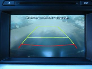 2015 Hyundai Sonata 2.0T Sport ULTIMATE PKG. NAVI. PANORAMIC SEFFNER, Florida 41