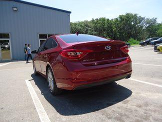 2015 Hyundai Sonata 2.4L SE SEFFNER, Florida 11