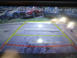 2015 Hyundai Sonata 2.4L SE SEFFNER, Florida 2