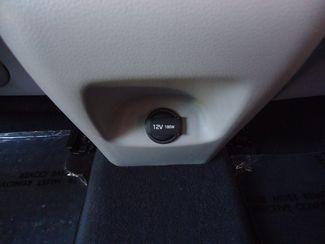 2015 Hyundai Sonata 2.4L SE SEFFNER, Florida 20
