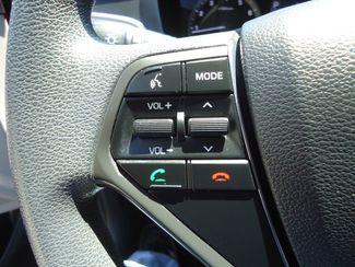 2015 Hyundai Sonata 2.4L SE SEFFNER, Florida 24