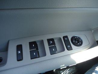2015 Hyundai Sonata 2.4L SE SEFFNER, Florida 25