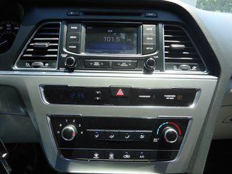 2015 Hyundai Sonata 2.4L SE SEFFNER, Florida 30