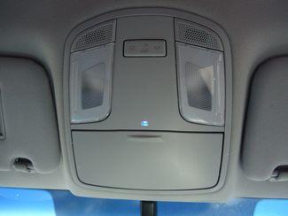 2015 Hyundai Sonata 2.4L SE SEFFNER, Florida 31