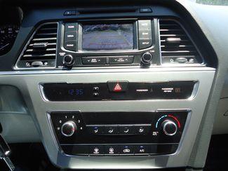 2015 Hyundai Sonata 2.4L SE SEFFNER, Florida 32