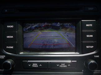2015 Hyundai Sonata 2.4L SE SEFFNER, Florida 33