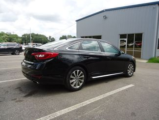 2015 Hyundai Sonata 2.4L Sport SEFFNER, Florida 13