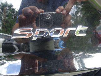 2015 Hyundai Sonata 2.4L Sport SEFFNER, Florida 16
