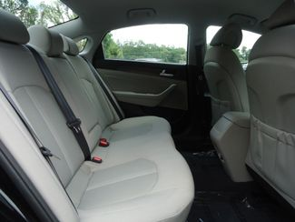 2015 Hyundai Sonata 2.4L Sport SEFFNER, Florida 18