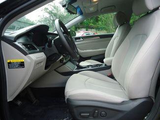2015 Hyundai Sonata 2.4L Sport SEFFNER, Florida 20
