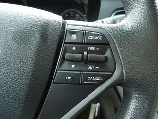 2015 Hyundai Sonata 2.4L Sport SEFFNER, Florida 24