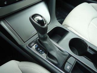 2015 Hyundai Sonata 2.4L Sport SEFFNER, Florida 29