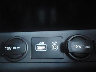 2015 Hyundai Sonata 2.4L Sport SEFFNER, Florida 31