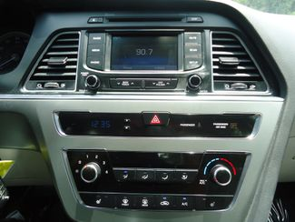 2015 Hyundai Sonata 2.4L Sport SEFFNER, Florida 34