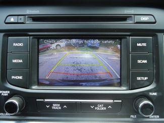 2015 Hyundai Sonata 2.4L Sport SEFFNER, Florida 35