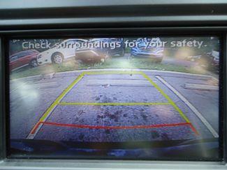 2015 Hyundai Sonata 2.4L Sport SEFFNER, Florida 36