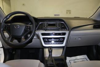 2015 Hyundai Sonata SE Virginia Beach, Virginia 14