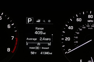 2015 Hyundai Sonata SE Virginia Beach, Virginia 11