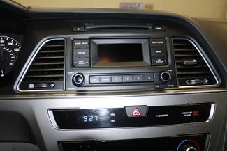 2015 Hyundai Sonata SE Virginia Beach, Virginia 12