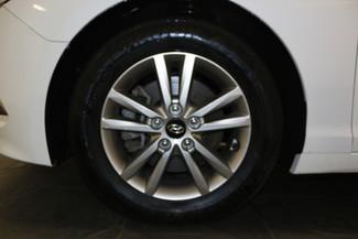 2015 Hyundai Sonata SE Virginia Beach, Virginia 17