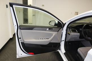 2015 Hyundai Sonata SE Virginia Beach, Virginia 5