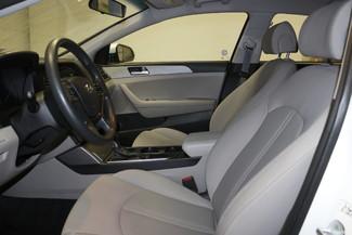 2015 Hyundai Sonata SE Virginia Beach, Virginia 7