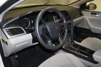 2015 Hyundai Sonata SE Virginia Beach, Virginia 8