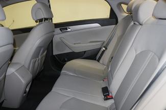2015 Hyundai Sonata SE Virginia Beach, Virginia 15
