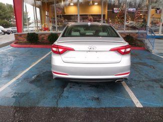 2015 Hyundai Sonata 24L SE  city CT  Apple Auto Wholesales  in WATERBURY, CT