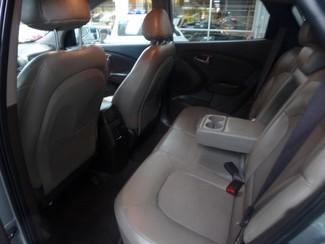 2015 Hyundai Tucson SE AWD W/BACK UP CAM Chicago, Illinois 15