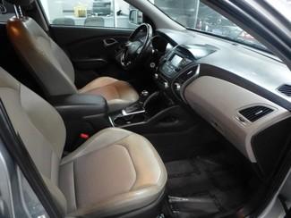 2015 Hyundai Tucson SE AWD W/BACK UP CAM Chicago, Illinois 16