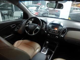 2015 Hyundai Tucson SE AWD W/BACK UP CAM Chicago, Illinois 19