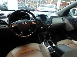 2015 Hyundai Tucson SE AWD W/BACK UP CAM Chicago, Illinois 21