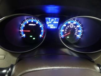 2015 Hyundai Tucson SE AWD W/BACK UP CAM Chicago, Illinois 24