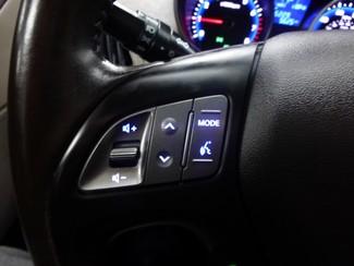 2015 Hyundai Tucson SE AWD W/BACK UP CAM Chicago, Illinois 25