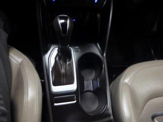 2015 Hyundai Tucson SE AWD W/BACK UP CAM Chicago, Illinois 28