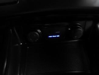 2015 Hyundai Tucson SE AWD W/BACK UP CAM Chicago, Illinois 31