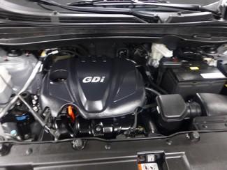 2015 Hyundai Tucson SE AWD W/BACK UP CAM Chicago, Illinois 34