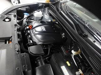 2015 Hyundai Tucson SE AWD W/BACK UP CAM Chicago, Illinois 35