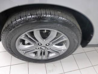 2015 Hyundai Tucson SE AWD W/BACK UP CAM Chicago, Illinois 38