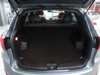 2015 Hyundai Tucson SE AWD W/BACK UP CAM Chicago, Illinois 40