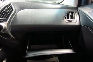 2015 Hyundai Tucson SE Doral (Miami Area), Florida 48